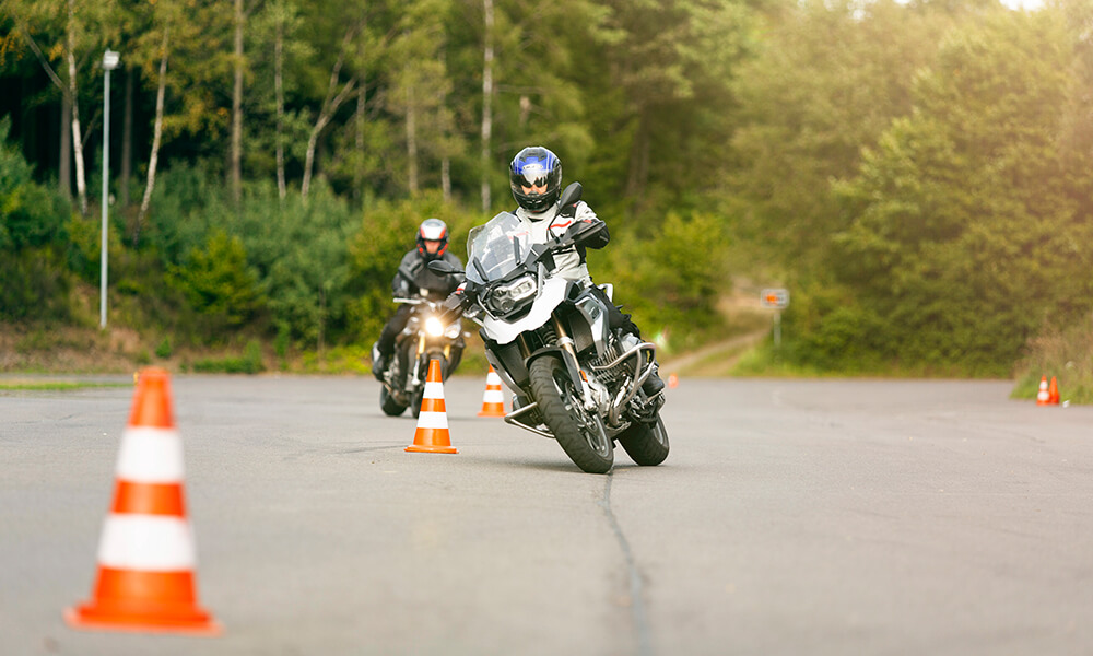 geschenkidee motorradfahrer