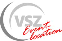Logo VSZ Olpe - Event Location