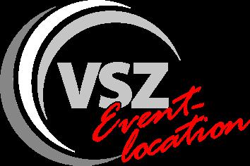 VSZ Logo